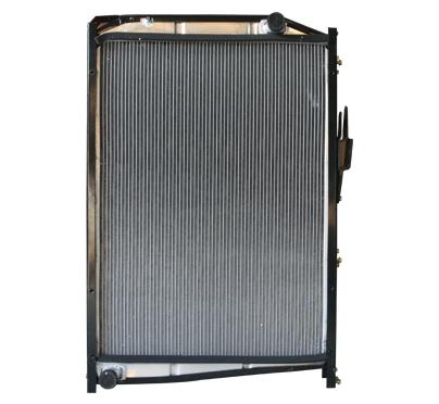 DZ95259532033散热器