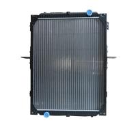 T13L0散热器