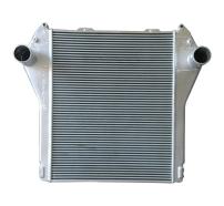 119010-50A中冷器
