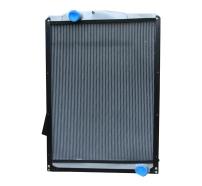 1301010-242D散热器