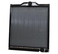 1301010-D816散热器