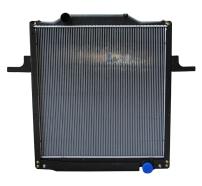 1301010C50A散热器