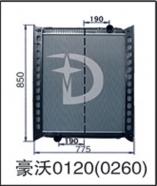 WG9719530290