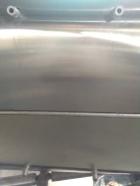 陕汽德龙X3000新M3000油浮子DZ95189551042油箱油量油位传感器