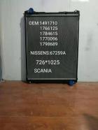 昆明WG9719530280