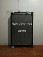 DZ96259532033散热器