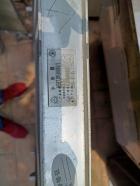长沙重汽矿车WG9770530080