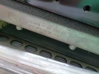 上海WG9925530218重汽国六天然气