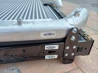 712W06100- 0006重汽原厂散热器