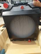 MT86散热器中冷器