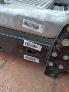 临沂重汽散热器712W06100-0061